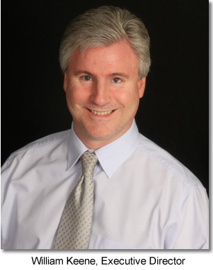 Bill Keene, Executive Director BNI Central Alabama and Southwest Georgia